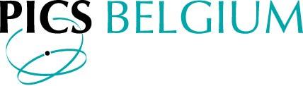 Logo PICS Belgium