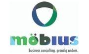 Mobius.jpg