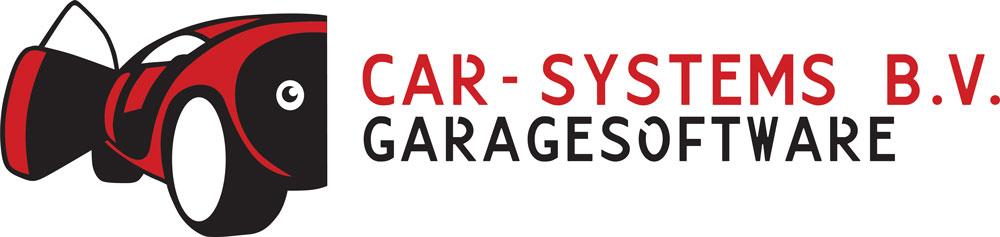 car-systems-bv-logo-_met-tekst-zwart_-20
