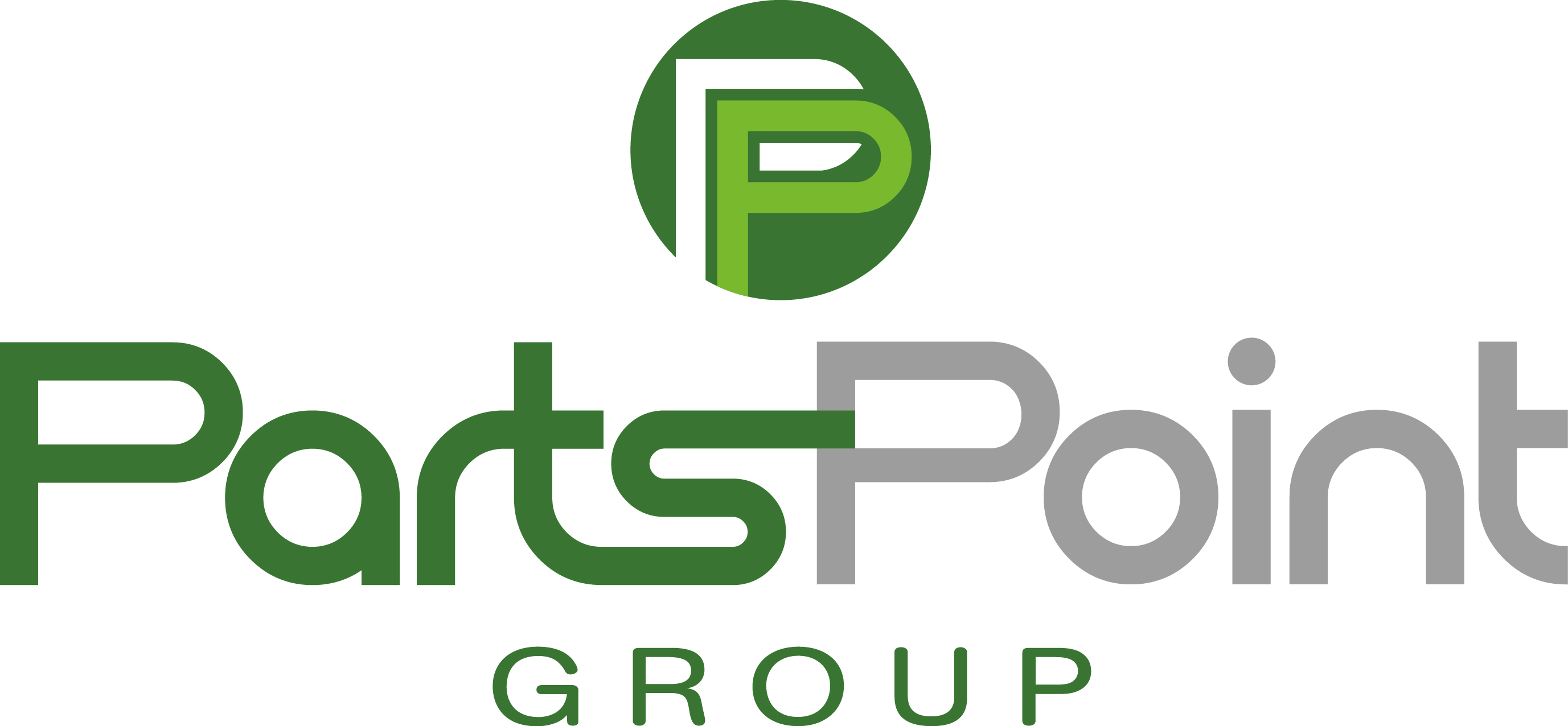 partspoint_group.jpg