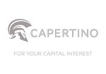 Capertino logo