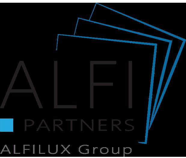 Alfi partners